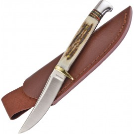 Trophy Stag Small Bowie