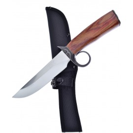 Valley Forge Fixed Blade