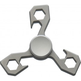 Griffin Spinner Tool