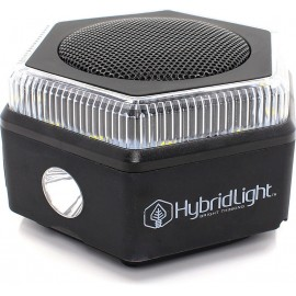 Altoparlante Bluetooth Solare HEX